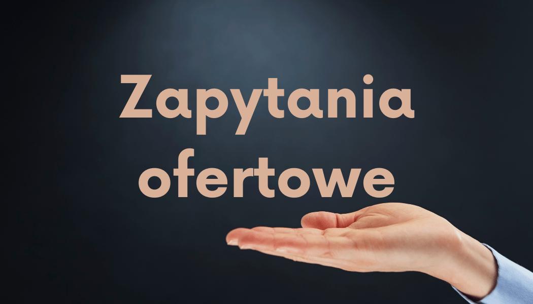 Dostawa czternastu pompowni ścieków przydomowych przejmujących ścieki z gospodarstw domowych w miejscowości Głuszyna.