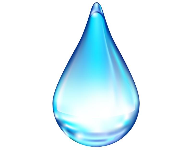 Stwierdzenie warunkowej przydatności wody do spożycia